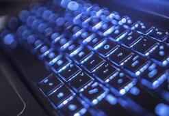 Bilgisayar Teknolojisi Ve Bilişim Sistemleri Bölümü Nedir, Dersleri Nelerdir Mezunu Ne İş Yapar