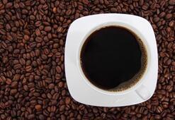 Kahvenin Faydaları Nelerdir Kahve Telvesi Ve Kahve Çekirdeği Neye İyi Gelir