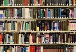 Fars Dili Ve Edebiyatı Bölümü Nedir, Dersleri Nelerdir Mezunu Ne İş Yapar