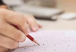 Son dakika: 2020-KPSS Ortaöğretim sınava giriş belgeleri yayımlandı