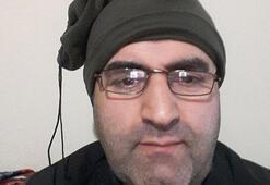 Orduda 8 kişiyi öldüren seri katilden şok sözler