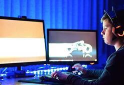 Dijital Oyun Tasarımı Bölümü Nedir, Dersleri Nelerdir Mezunu Ne İş Yapar