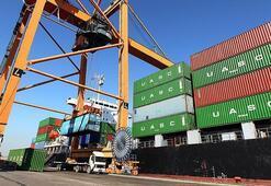 Pandemi ürünlerinin ihracatı arttı