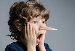 Çocuklar neden yalan söyleme ihtiyacı duyar