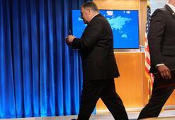 CNN: ABD Dışişleri Bakanlığı Bidenı engelledi