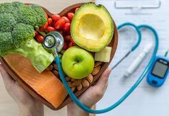 Diyabet ile sağlıklı yaşamanın olmazsa olmaz 10 altın kuralı