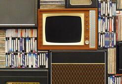 Medya Ve İletişim Bölümü Nedir, Dersleri Nelerdir Mezunu Ne İş Yapar