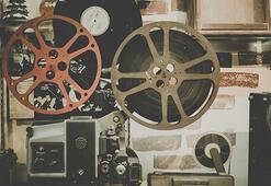 Sinema Ve Televizyon Bölümü Nedir, Dersleri Nelerdir Mezunu Ne İş Yapar