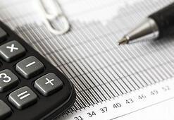 Vergi Müfettişi Nedir, Nasıl Olunur Vergi Müfettişliği Mezunu Ne İş Yapar