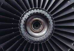 Uçak Gövde Motor Bölümü Nedir, Dersleri Nelerdir Mezunu Ne İş Yapar