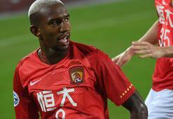 Son dakika | Talisca transferi üzerinden şike iddiası