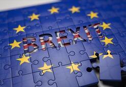 Finans sektörü Brexit için hazır