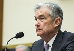Powelldan kripto para açıklaması