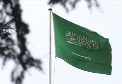 Suudi Arabistanda petrol gelirleri düşüyor