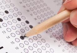 2020 KPSS Ortaöğretim sınav giriş belgesi nasıl sorgulanır KPSS Ortaöğretim sınavı ne zaman