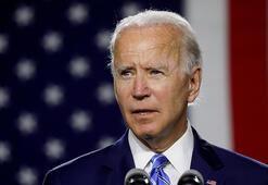 Bidenın dış politika öncelikleri Washingtonda masaya yatırıldı