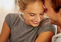 Partnerler ilişkide birbirlerinin yaralarını sarabilir mi
