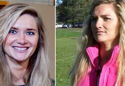Öğrencisiyle ilişki yaşamıştı... Mahkemeden skandal karar