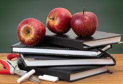 2020 Öğretmenler Günü hangi güne denk geliyor Öğretmenler Günü şiirleri ve mesajları