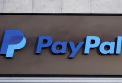 PayPal ABDde sistemlerini kripto para işlemlerine açtı