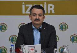 İzmir tarihinin en büyük dönüşümü şimdiden hayırlı olsun