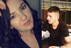 Emine Yanıkoğlu cinayeti şok sözler Diz çöken eşime ateş ettim