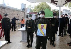 İstanbulda vefat eden eski Mali Cumhurbaşkanı için tören düzenlendi