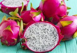 Ejder Meyvesi Faydaları Nelerdir Ejder Meyvesi Suyu Ve Kabuğu Neye İyi Gelir
