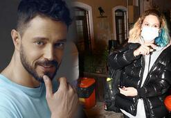 Farah Zeynep Abdullahtan Murat Boz açıklaması