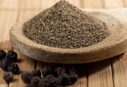 Karabiberin Faydaları Nelerdir Karabiber Çayı Ve Yağı Neye İyi Gelir