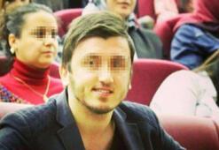 Ardahan Üniversitesinde tacizci hoca skandalı Görevden alındı