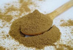 Kimyonun Faydaları Nelerdir Kimyon Çayı Ve Kimyon Yağı Neye İyi Gelir