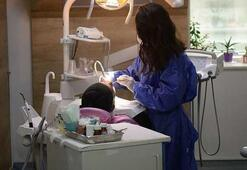 Diş Teknisyeni Nedir, Nasıl Olunur Diş Teknisyenliği Mezunu Ne İş Yapar