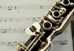 Müzik Öğretmeni Nasıl Olunur Müzik Öğretmenliği Mezunu Ne İş Yapar