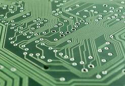 Sistem Mühendisi Nedir, Nasıl Olunur Sistem Mühendisliği Mezunu Ne İş Yapar