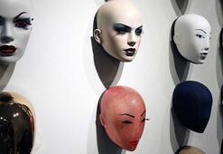 Plastik Sanatlar Bölümü Nedir, Dersleri Nelerdir Mezunu Ne İş Yapar
