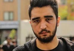 Suç makinesi Görkem Sertaç Göçmen hakkında 9 yıl 3 ay hapis