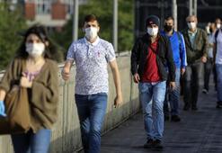Son dakika... Valilik duyurdu Adanada koronavirüs için yeni karar