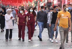 İzmirde flaş mesai kararı Açıklandı