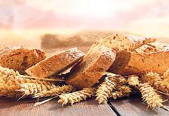 Buğdayda yeni bir alerjik madde