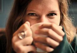 Çayın Faydaları Nelerdir Çay İçmek Neye İyi Gelir