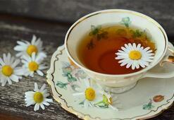 Papatya Çayı Faydaları Nelerdir Papatya Çayı Cilde Ve Saça İyi Gelir Mi