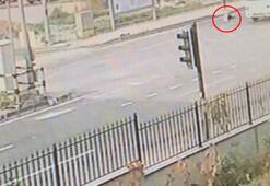 17 yaşındaki ehliyetsiz sürücü, 8 yaşındaki Zeynepi öldürdü