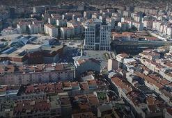 Beklenen İstanbul depreminde en riskli ilçelerin belediye başkanları DHA'ya konuştu