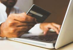 Yapay zeka yüzünden alışveriş tercihleriniz değişmiş olabilir