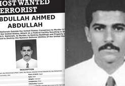 El Kaidenin iki numarası İranda öldürüldü