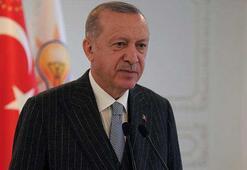 Son dakika Cumhurbaşkanı Erdoğan dünyaya ilan etti: Seferberlik başlatıyoruz