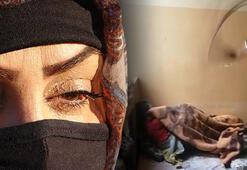 Son dakika: Vahşet Iraklı babadan çocuklarına kemerli işkence