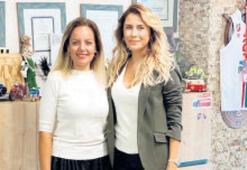 Karşıyaka'dan 80 bin liralık yeni destek