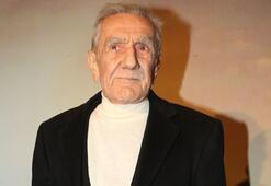 Aydemir Akbaş kaç yaşında, nereli Aydemir Akbaş filmleri